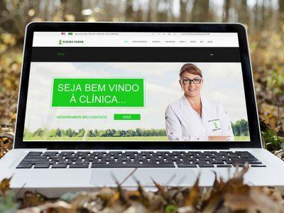 Clínica Cleuza Canan