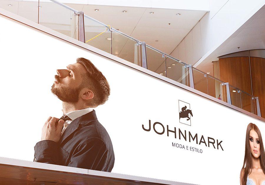 Johnmark