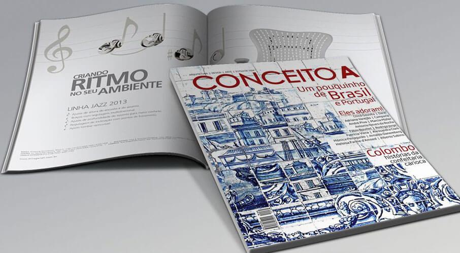 anuncio revista conceito a mirage moveis 4