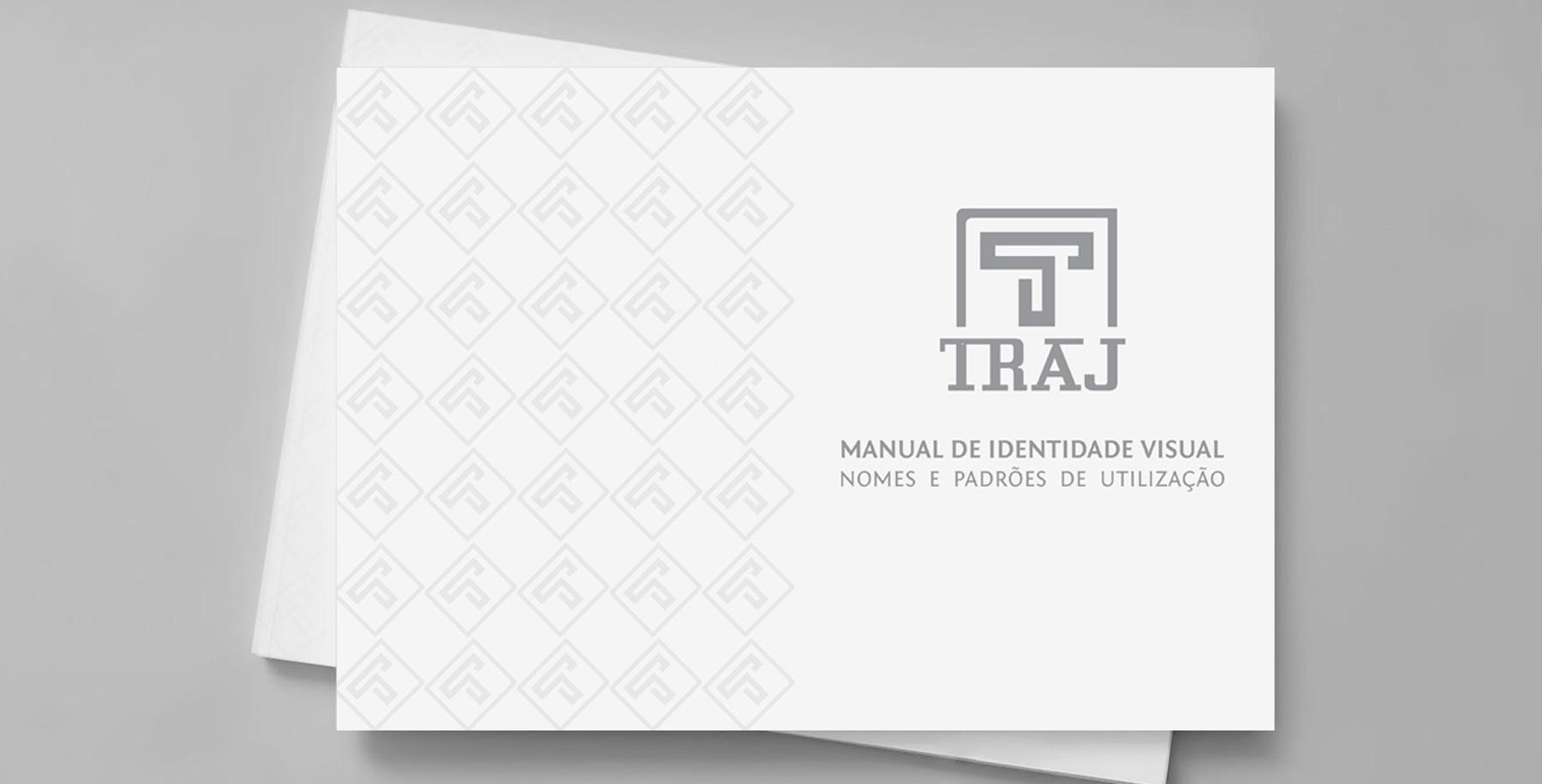 TRAJ Identidade Visual 4